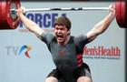Артем Іванов – найкращий спортсмен вересня