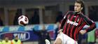 Джилардино и Антонелли не сыграют за Италию