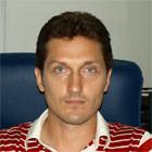 ЭТНАРОВИЧ: «Сезон можно поставить в плюс украинскому регби»