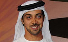 Шейх Мансур - самый богатый в английском футболе