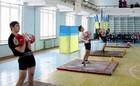 9 спортивных федераций Украины получили статус национальных