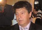 Ринат ДАСАЕВ: «Сейчас лучший в мире — Петр Чех»