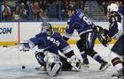 НХЛ: Поникаровский и Федотенко дебютируют за новые клубы