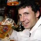 Бавария ищет замену ван Боммелю