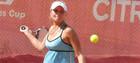 Australian Open: Результаты жеребьевки женской квалификации
