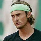 Хуан Карлос Ферреро может пропустить Australian Open