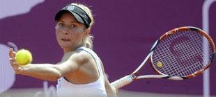 Четвертьфинал Бондаренко и квалификация к Australian Open