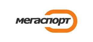 Телеканал Мегаспорт покинули все 150 сотрудников