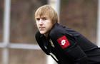 Сборная Украины U-20 сегодня сыграет с немцами