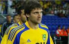 Олег ШЕЛАЕВ: «Соперник дал хорошую физическую нагрузку»