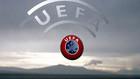УЕФА может провести расследование по матчу Италия - Сербия