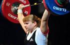 Татьяна КАШИРИНА: «Тяжелая атлетика девушек не портит!»