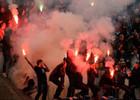 Сербия хочет переигровки