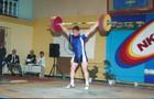Артем Иванов - лучший спортсмен сентября