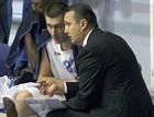 Кирилл БОЛЬШАКОВ: «Команда осталась без рулевого»