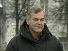 ВУЙТЕК: «Набоков отказывается начинать матчи в запасе»