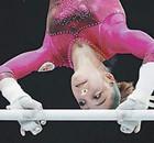 Сборная России по гимнастике подала судейский протест