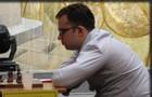 Наши шахматисты снова блещут в Европе