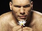 Валуев покинул рейтинг-лист Всемирного боксерского совета