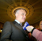 Польские СМИ: «Григорий Суркис – мотор скандала»