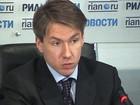 Алексей СОРОКИН: «Заявление Адаму лишены смысла»