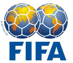 Британское издание обвинило Россию в попытке подкупа ФИФА