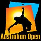 Australian Open: Результаты жеребьевки основной сетки