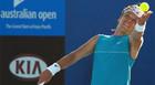 Хобарт и Australian Open: Четыре финала для Украины!