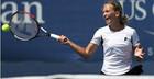 Australian Open: Юлиана Федак пробилась в основную сетку