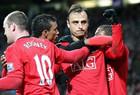Семь голов Челси! Манчестер дожимает Бернли