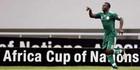 Нигерия - Бенин - 1:0
