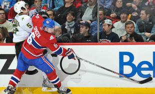 НХЛ: матчи четверга