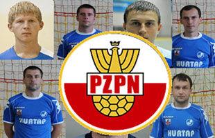 Наши кому-то мешают в Польше?