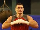Виталий Кличко получил соперника