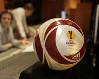 Вечер Лиги Европы на канале Футбол