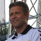 Украинец назначен главным тренером Краковии