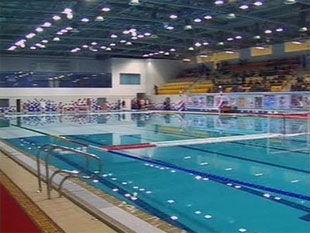 Российские пловцы завоевали 14 золотых медалей