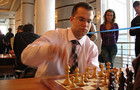 Павел ЭЛЬЯНОВ: «Таль был разносторонним шахматистом»