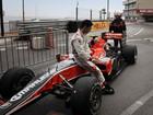 Россия обзаведется собственной командой Формулы-1?