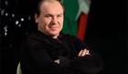 Виктор ЛЕОНЕНКО: «Андре уже давно нужно продать»