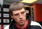 Дмитрий НЕВМЫВАКА: «В защите Шахтер играет авантюрно»