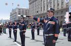 МВД Украины хочет 290 млн гривен на подготовку к Евро-2012