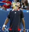 Стаховский вновь лучший теннисист Украины