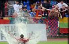 Обзор сезона: Литва