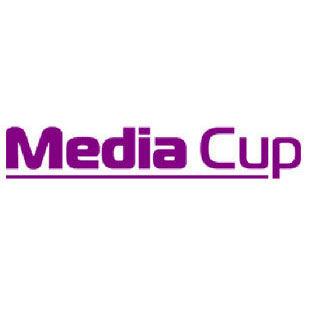 Media Cup: результаты групп 3 и 4