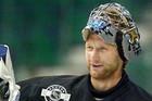 Николай ХАБИБУЛИН: «Место Набокова в НХЛ»