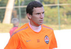 Дарио СРНА: «Завтра будет очень сложная игра»