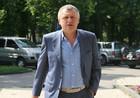 Игорь СУРКИС: «Интрига за первое место окончена»