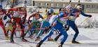 Стал известен состав женской сборной по биатлону на Игры