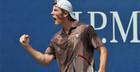 Australian Open: Илья Марченко и Иван Сергеев творят историю